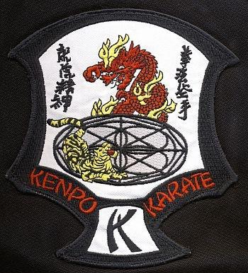 17 best Karate images on Pinterest | Martial arts, Kenpo karate ...