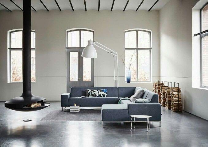6511 by Gelderland available @ Vlist Interieur Alblasserdam NL