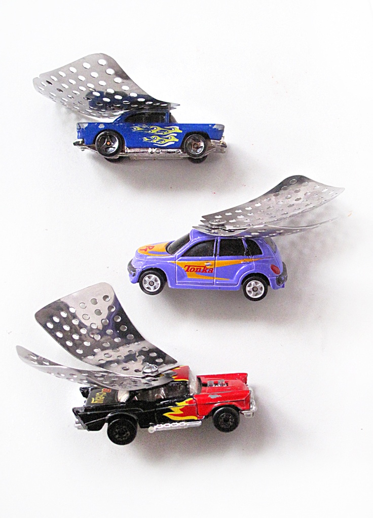 Best Matchbox Cars And Toys For Kids : Best images about wheels hotwheels matchbox