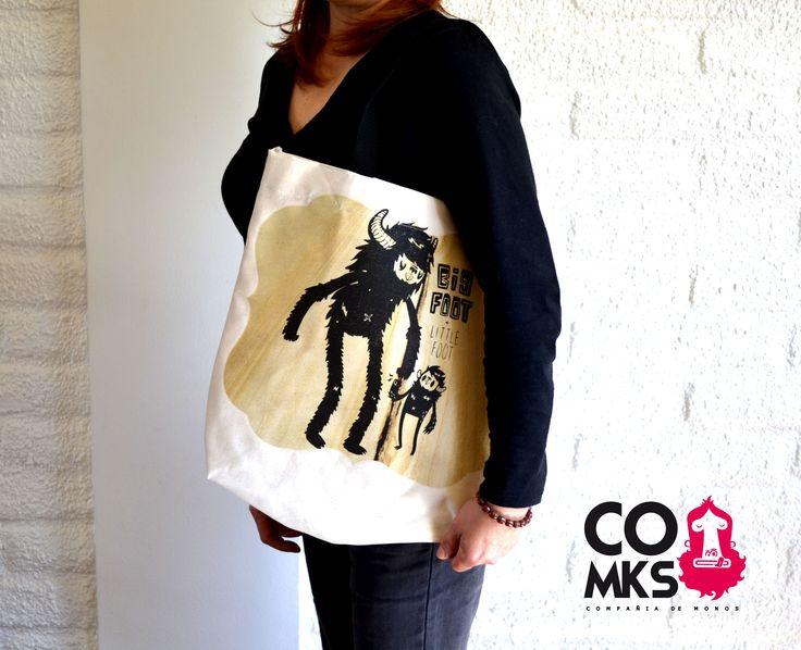 http://comksdesign.blogspot.com/