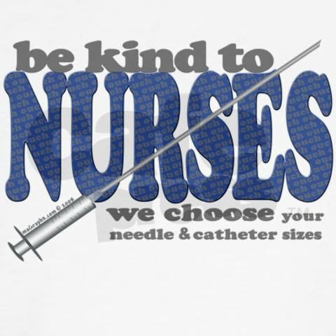 lol: Nursing School, Nurses, Life, Quotes, Be Kind, So True, Funny Stuff, Humor, Things