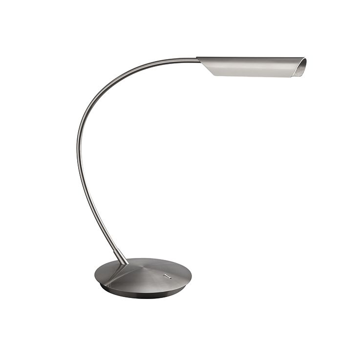 Fox Table Nicke, Table Lights, Gloco - & Home Lighting