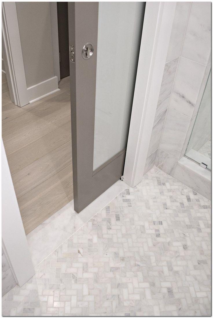 287 Best Bathroom Renovation Ideas Images On Pinterest Bathroom