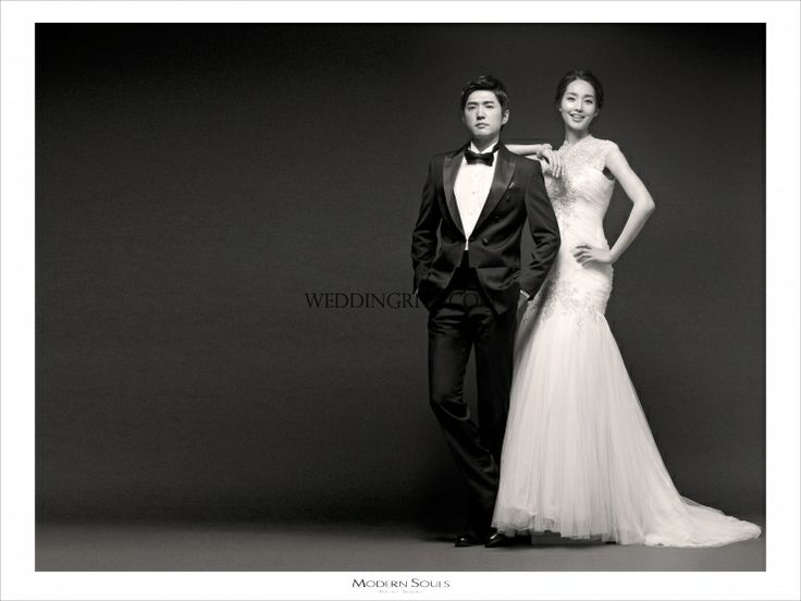 Korea Pre Wedding Photoshoot Weddingritz Hk  韓國婚紗攝影
