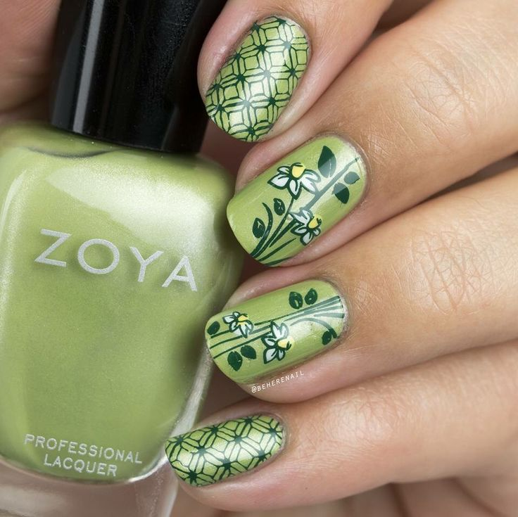 Mejores 127 imágenes de Amazing Facebook nails! Thanks for sharing ...