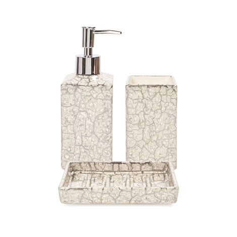 Bathroom Accessories Edmonton 50 best home - bathrooms images on pinterest   bathroom ideas