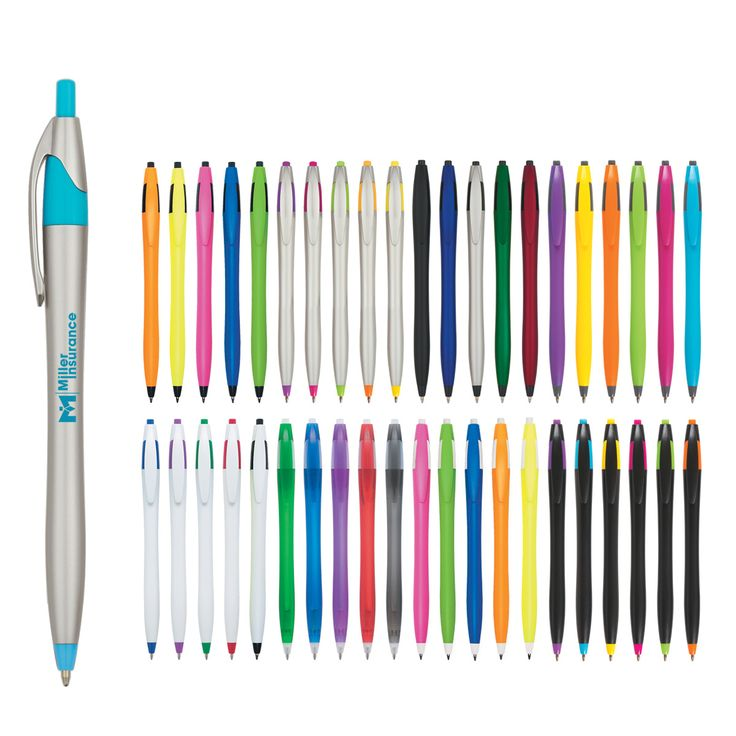 We are one of the best Election and promotional Pens Manufacturer. Stuff  Creation have the largest selection of Promotional Pens , backed by our  impeccable ...