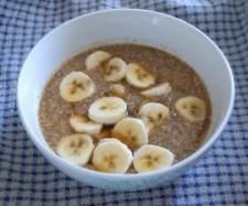 Superfood Porridge | Official Thermomix Recipe Community