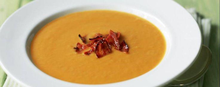 50 best Soup images on Pinterest