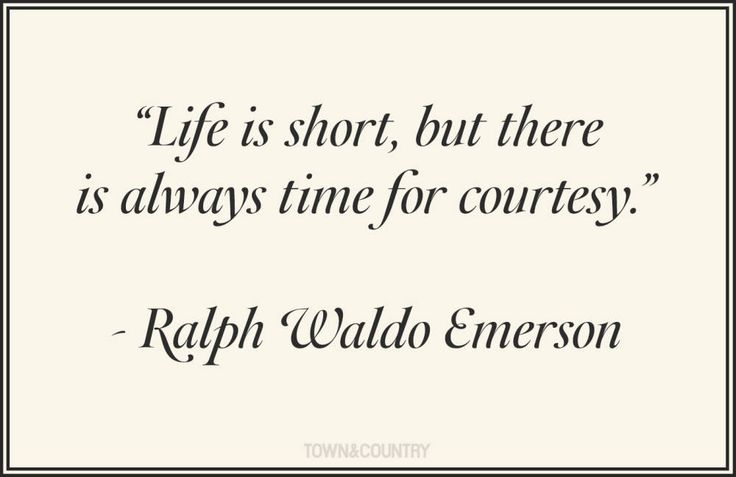 a short biography of ralph waldo emersons life Ralph waldo emerson is considered one of the most influential writers and thinkers of the 1800s  life poems (590) love poems (583) nature poems (284.