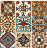 Best 25 vinyl wall tiles ideas on pinterest wall for Autocollant mural walmart
