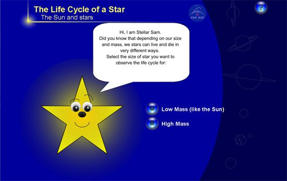 ... with Sea Turtle Life Cycle Worksheet. on different cycles in science