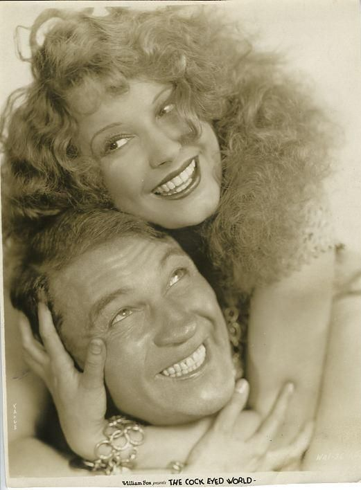 lili damita and son relationship