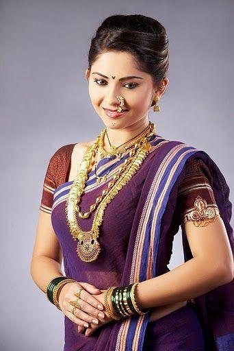 Download Natrang Actress Sonali Kulkarni wallpaper 10 with resolution 342x512 for your desktop, mobile. You can find more Natrang Actress Sonali Kulkarni amazing high defination (HD) wallpapers here.
