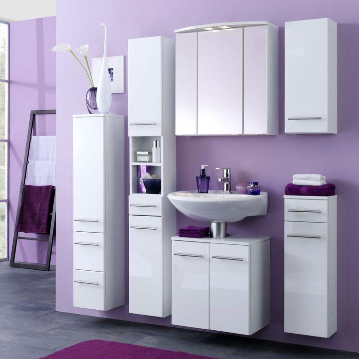 20+ parasta ideaa Pinterestissä Badezimmer 5 teilig Camouflage - badezimmermöbel weiß landhaus