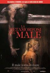 La Metamorfosi Del Male - L'avvocatessa Kate Moore assume la difesa di Talan, un uomo sospettato del brutale omicidio di una famiglia americana. Mentre all'apparenza Talan sembra un tipo tranquillo e gentile, Kate sc