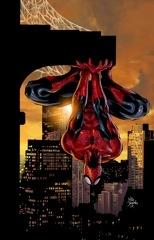 50 anos do Aranha!