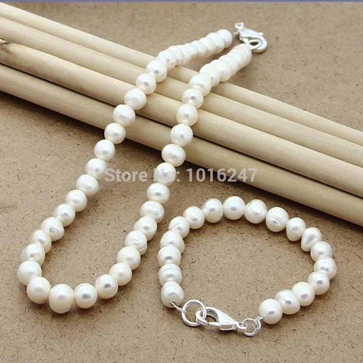 Cheap jewelry rat, Buy Quality necklace gun directly from China jewelry ballerina Suppliers: Welcome to our store!Min order=$15,u can mix different items.if u want to ord