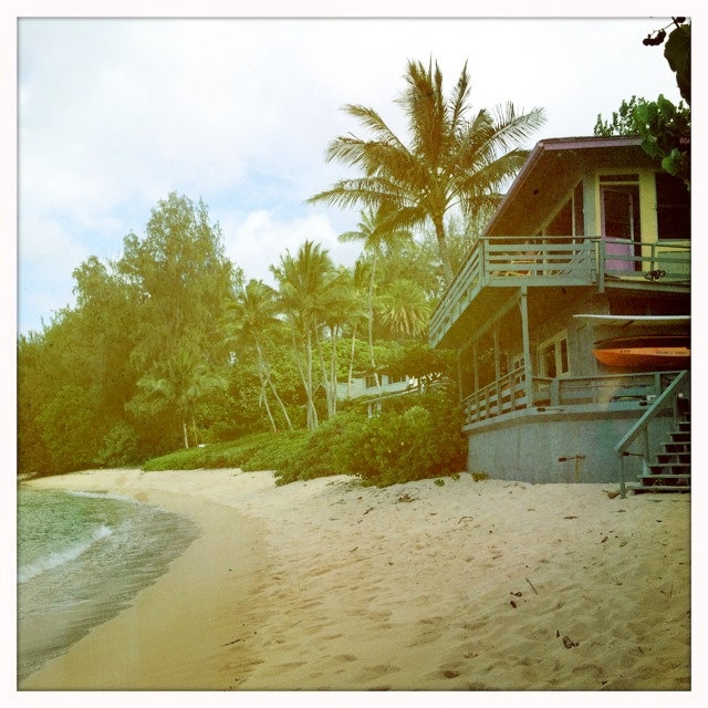 Beach House In Oahu: 17 Best Images About Waikiki Beach!!! On Pinterest