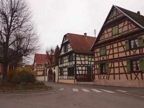Hilsenheim