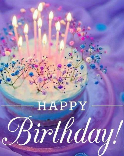 Pin By Magdalena Kowal On Happy Birthday Fb Posts Happy Birthday Greetings Happy Birthday Greetings Friends Happy Birthday Wishes Cake