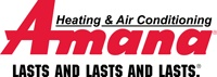 Airzone HVAC Services carries a complete like of furnaces from the three top manufacturers in Canada; Bryant, Amana, and Lennox.  Due to our high volume, we have the best pricing in the city on quality furnaces and accessories!