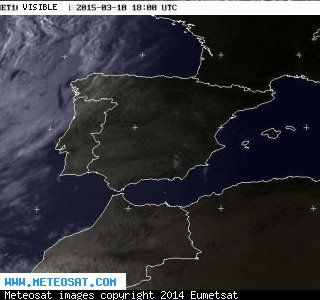 Tiempo en Sanxenxo. Clima , predicciones, temperaturas Sanxenxo.