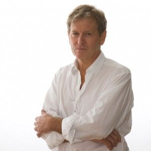 UK Architects Registration Board gave Dezeen 14 days to amend an article describing John Pawson as an architect