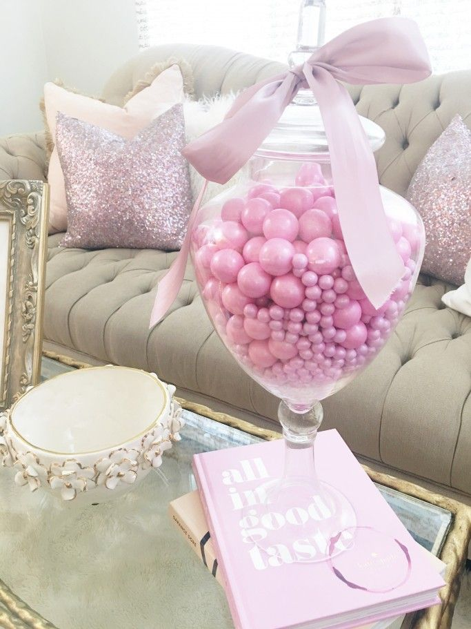 204 best Coffee Table Styling images on Pinterest | Coffee table ...