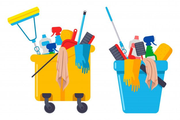 Advantages Of Hiring Expert Cleaning Services Miami Beach House