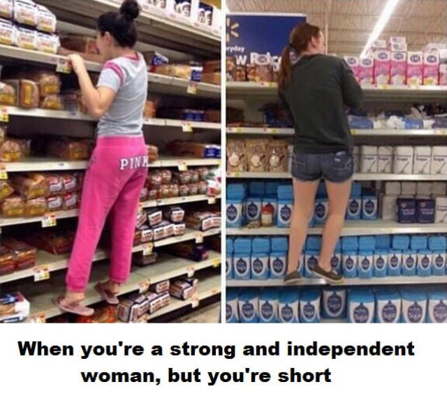 32 Great Pics And Memes to Improve Your Mood - Gallery