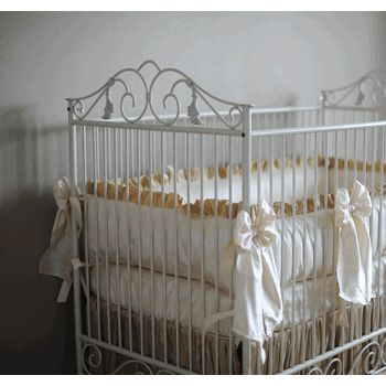 17 best images about antique crib ideas on 87956