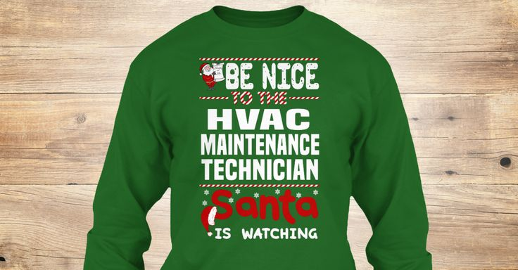 If You Proud Your Job, This Shirt Makes A Great Gift For You And Your Family.  Ugly Sweater  HVAC Maintenance Technician, Xmas  HVAC Maintenance Technician Shirts,  HVAC Maintenance Technician Xmas T Shirts,  HVAC Maintenance Technician Job Shirts,  HVAC Maintenance Technician Tees,  HVAC Maintenance Technician Hoodies,  HVAC Maintenance Technician Ugly Sweaters,  HVAC Maintenance Technician Long Sleeve,  HVAC Maintenance Technician Funny Shirts,  HVAC Maintenance Technician Mama,  HVAC…
