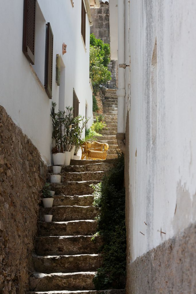 Cala Figuera, Balearic Islands | Explore deVos' photos on Flickr. deVos has uploaded 2723 photos to Flickr.