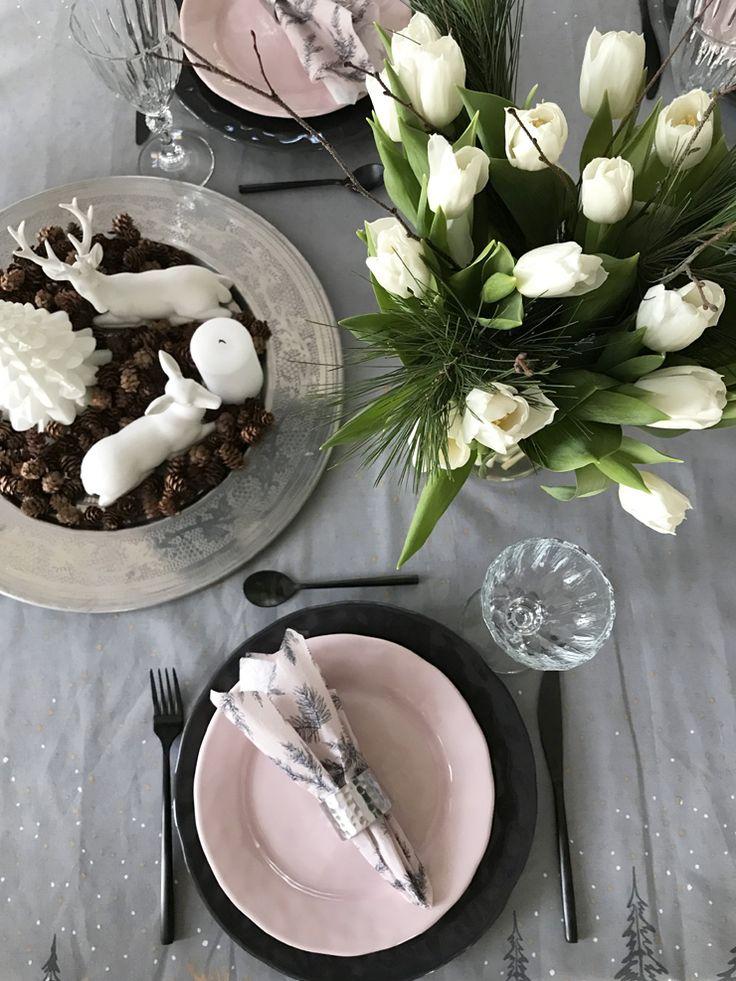 Välkommen hem - Allt om inredning: trender, budgettips och DIY-idéer.