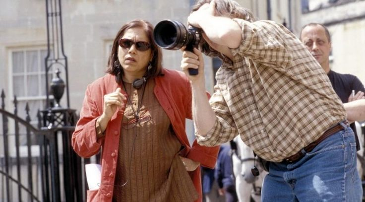 Mira Nair's 'Queen of Katwe' gets a song