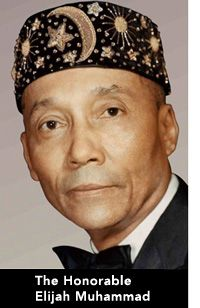 A Historic Look At The Most Honorable Elijah Muhammad Thirty-four years after the signing of the Emancipation Proclamation, the Honorable Elijah Muhammad was born on or about Oct. 7, 1897 in Sandersville, Georgia. The exact date of his birth remains unknown because record keeping in rural Georgia for the descendants of slaves was not kept …