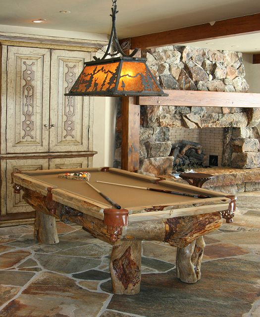 Best 25+ Pool Tables Ideas On Pinterest