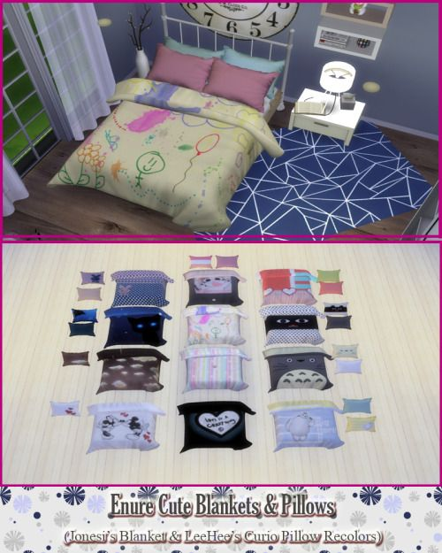 Throw Pillows Sims 4 : 1000+ ideas about Sims House on Pinterest Sims3 House, Houses and Modern
