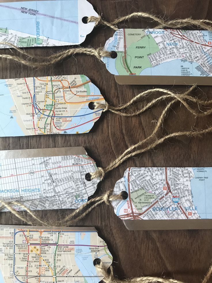 Excited to share the latest addition to my #etsy shop: NYC Map Gift Tags- Manhattan, Brooklyn, Queens, The Bronx, Staten Island, Westchester- Christmas, Hanukkah, Hostess Gift, Birthday http://etsy.me/2mXYgMx #papergoods #hanukkah #nyc #newyork #maps #rustic #christmas #gifttags