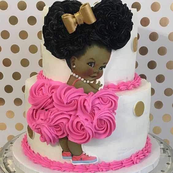 93 Best Lil Diva Lil Dude Images On Pinterest Afro Puff