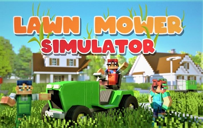 In Roblox Club Roblox Wiki Codes Lawn Mowing Simulator Code In 2020 Lawn Mower Lawn Mowing