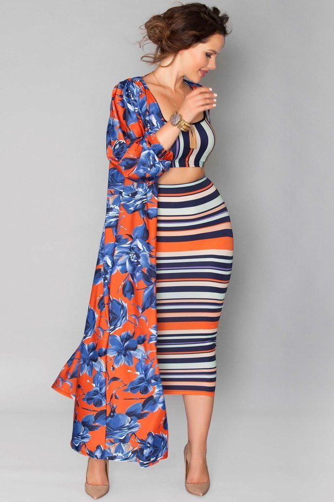 First Look: The Newest from Rue 107 for Pre Fall! http://thecurvyfashionista.com/2016/08/rue-107-fall-collection/
