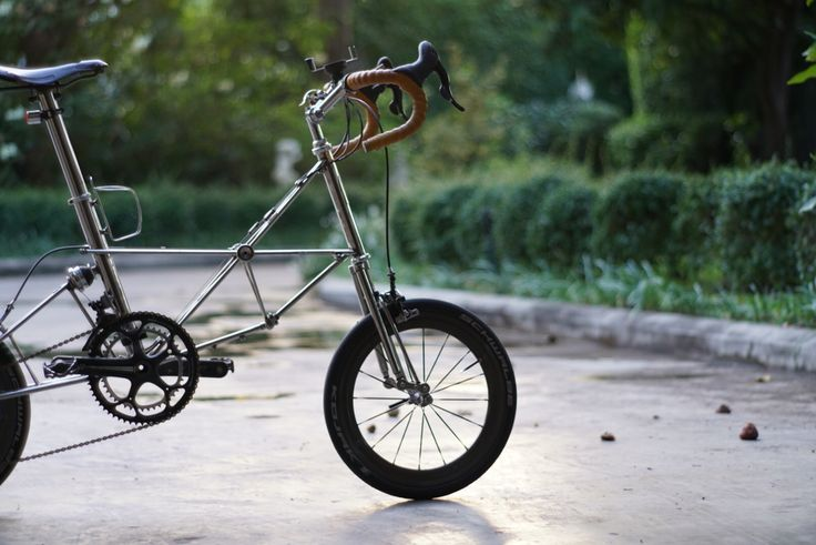 Alex Moulton Gt Mk3 Bicycles Pinterest Alex O 39 Loughlin
