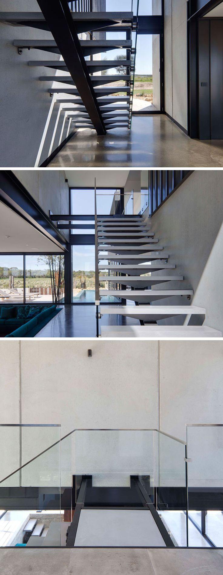 234 best Modern Interior Design for Home & Office images on ...
