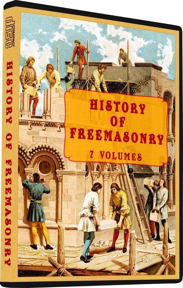 the york rite of freemasonry a history and handbook