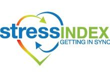 Stresszkezelés online rendszer segítségével - Napimagazin