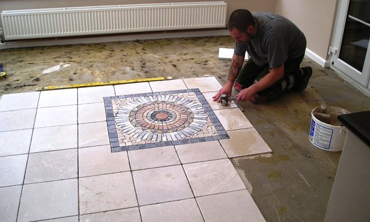 There are a lot of reasons for marble restoration in Melbourne, as Marble requires a lot of care and they tend to get dirty easily. There are various reasons why you should clean or restore your marble floors.