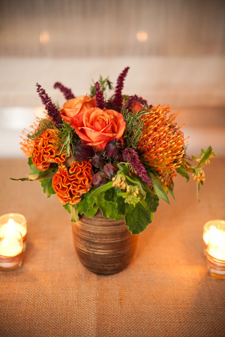 100 best ll events floral design images on pinterest floral steves birthday party at quality meats by lindsay landman events photo by sofianegron photography floral centerpiecesparty dhlflorist Image collections