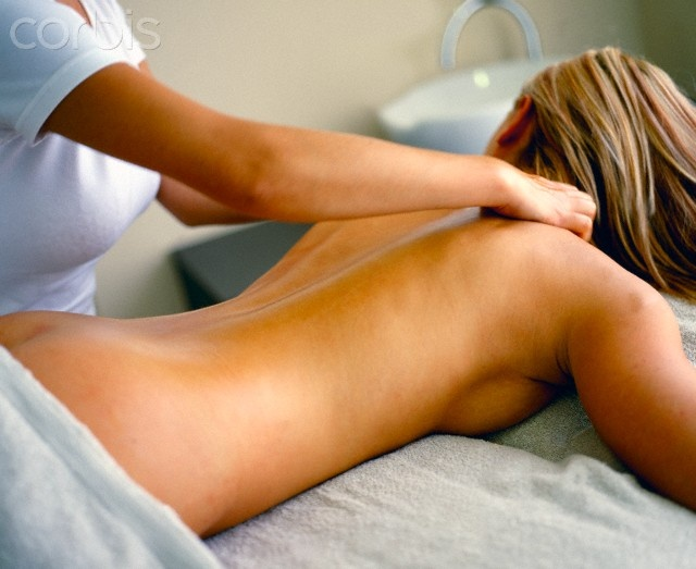 massage benefits for women Bridgeport, Connecticut